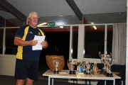 assets/image-gallery/GALLERY-2/Freyberg-Prizegiving-2018/Freyberg-Prizegiving-201819/_resampled/SetWidth180-IMG3489.JPG